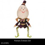 Humpty Dumpty $85