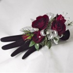 CORSAGE 11