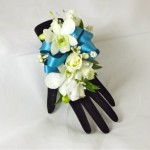CORSAGE 6