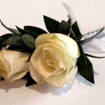 Boutonniere 2