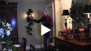 CASA Video 2013 - Part 2 of 3